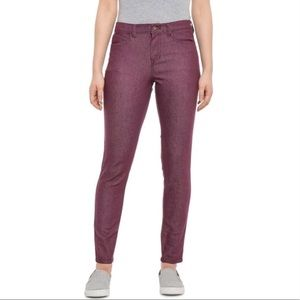 The North Face Slim Fit Tungsten Pant Fig New
